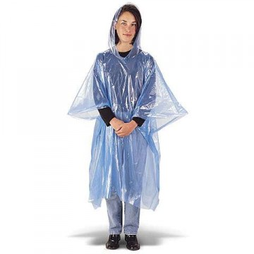 lib_emergency_poncho_08
